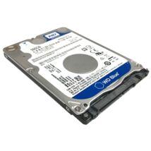 """2,5"""" 500GB 5400rpm/16MB Blue advanced WD5000LPCX  S-ATA HDD"""
