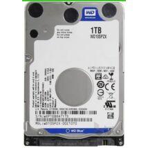 """2,5"""" 1000GB 5400rpm/128Mb WD10SPZX - HDD"""