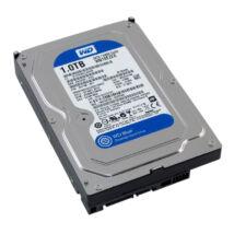 """1TB WD10EZEX Blue Caviar  3,5"""" S-ATA III 64MB, - HDD"""