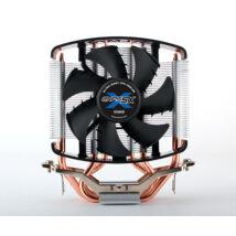 CNPS5X Performa [Intel LGA 1366/1156/1155/1151/1150/775/AMD940/939/754/ F] CPU cooler