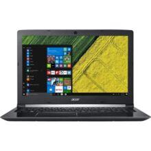 """15,6"""" Aspire A515-51G-36V0 i3/4Gb/500Gb/MX130/NooS - Notebook"""