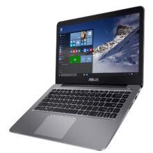 "15,6"" VivoBook 15 X540NA-GQ006 N4200/4Gb/1000Gb/Noos - Notebook"