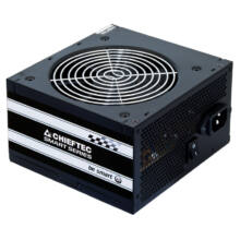 GPS-600A8 600W ATX prémium PC tápegység