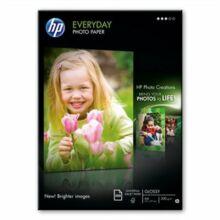 A/4 200gr Everyday fényes fotópapír Q2510 / lap!!