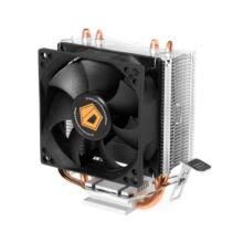 SE-802  CPU Cooler Intel/AMd univerzális