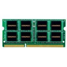 RAM notebook DDR4 8192MB, 2133MHz, Kingmax 1,2V CL16 GSJF62F-D8