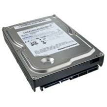 "HDD 3,5""  500GB 7200rpm/16MB Samsung S-ATA II."