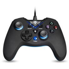XGP Wired Blue SOG-WXGP [PC/PS3] Gamepad
