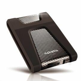 2000GB külső HDD, USB 3.1, AHD650, ütésálló kivitel (AHD650-2TU31-CBK)