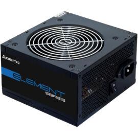 Element ELP-700S 700W PFC 85+ 12 cm PC tápegység