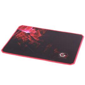 nagy méretű textil gaming egér pad (MP-GAMEPRO-L)