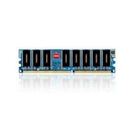 1Gb DDR 400MHz - pc memória