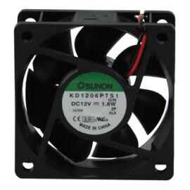 CY 206/A 60*60*25mm cooler
