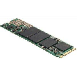 MTFDDAV256TBN-1AR12ABYY 1100 256GB M.2 SATA bemutató darab