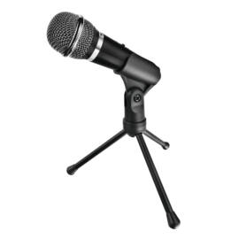 Starzz PC-s asztali mikrofon (16973)