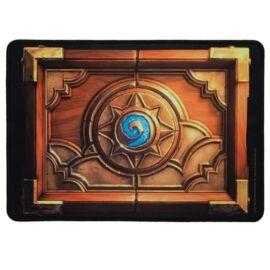 """Heartstone """"Boardgame"""" 35x25cm gamer egérpad"""