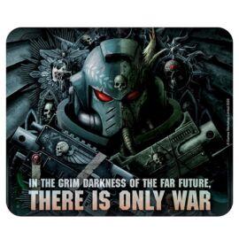 """Warhammer 40K """"Dark Imperium Primaris"""" szövet egérpad"""