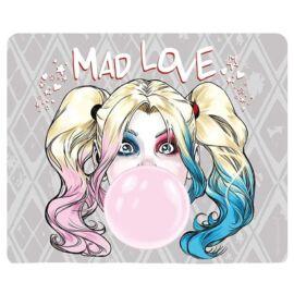 "DC Comics ""Harley Quinn Mad Love"" szövet egérpad"