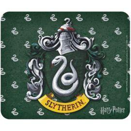 """Harry Potter """"Slytherin"""" szövet egérpad"""