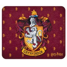 """Harry Potter """"Gryffindor"""" szövet egérpad"""