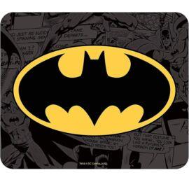 """DC Comics """"Batman Logo"""" szövet egérpad"""