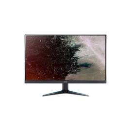 """Acer 27"""" Nitro VG270Ubmiipx IPS LED HDMI FreeSync multimédiás gamer monitor"""