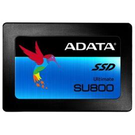 """ADATA 1TB SATA3 2,5"""" 7mm (ASU800SS-1TT-C) SSD"""