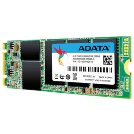 ADATA 256GB M.2 2280 (ASU800NS38-256GT-C) SSD