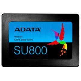 """ADATA 512GB SATA3 2,5"""" 7mm (ASU800SS-512GT-C) SSD"""