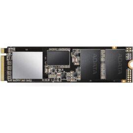 ADATA 512GB M.2 2280 NVMe (ASX8200PNP-512GT-C) SSD