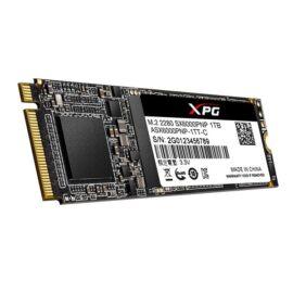ADATA 1TB M.2 2280 (ASX6000PNP-1TT-C) SSD