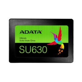 "ADATA 240GB SATA3 2,5"" 7mm (ASU630SS-240GQ-R) SSD"