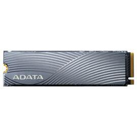 ADATA 500GB M.2 2280 SWORDFISH (ASWORDFISH-500G-C) SSD