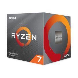 AMD Ryzen 7 3700X 3,60GHz Socket AM4 32MB (3700X) box processzor