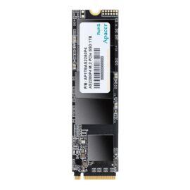 Apacer 1TB M.2 2280 (AP1TBAS2280P4-1) SSD