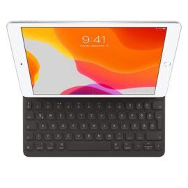 Apple Smart Keyboard iPad 7 / iPad 8 / iPad 9 / iPad Air 3 magyar billentyűzet