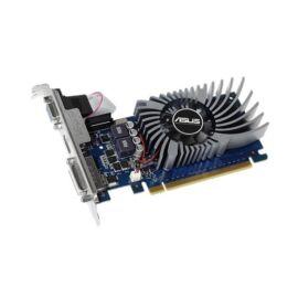 ASUS GT730-SL-2GD5-BRK nVidia 2GB GDDR5 64bit PCIe videokártya