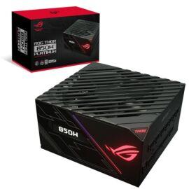 ASUS ROG-THOR-850P 850 W tápegység