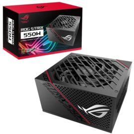 ASUS ROG-STRIX-550G 550W tápegység