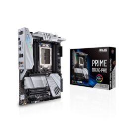 ASUS PRIME TRX40-PRO AMD TRX40 SocketSTRX4 ATX alaplap