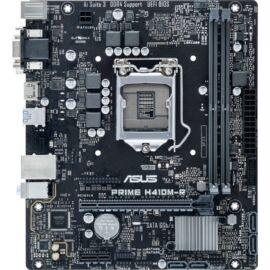 ASUS PRIME H410M-R-SI Intel H410 LGA1200 mATX alaplap