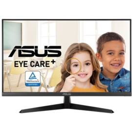 """Asus 27"""" VY279HE FHD 75Hz IPS LED HDMI monitor"""