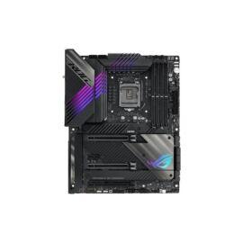 ASUS ROG MAXIMUS XIII HERO Intel Z590 LGA1200 ATX alaplap