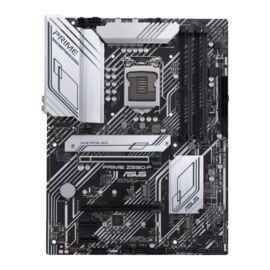 ASUS PRIME Z590-P Intel Z590 LGA1200 ATX alaplap