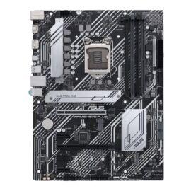 ASUS PRIME H570-PLUS Intel H570 LGA1200 ATX alaplap
