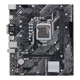 ASUS PRIME H510M-D Intel H510 LGA1200 mATX alaplap