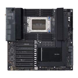 ASUS PRO WS WRX80E-SAGE SE WIFI AMD WRX80 SocketTR E-ATX alaplap