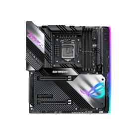 ASUS ROG MAXIMUS XIII EXTREME Intel Z590 LGA1200 E-ATX alaplap