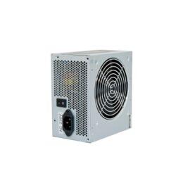 Chieftec-iARENA GPA-550S 550W PFC 12 cm ventilátorral  OEM tápegység