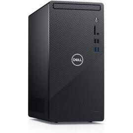 Dell Inspiron 3881 Intel Core i5-10400/8GB/256GB+1TB/Linux asztali számítógép